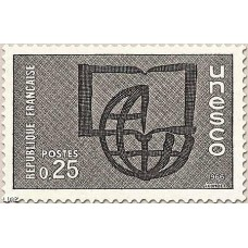 Timbre Service n°36/38 luxe neuf sans charnières
