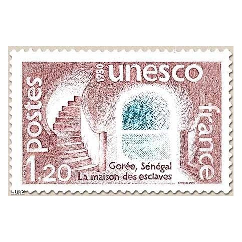 Timbre Service n°60/62 luxe neuf sans charnières