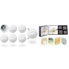 Euros de Sempé - La Collection Printemps / Eté